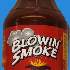 blowin-smoke-bbq