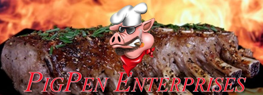 Pig Pen Enterprises
